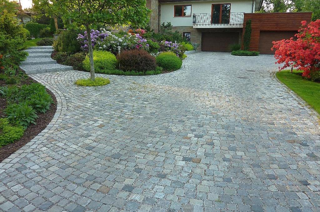 Granitpflaster (12)