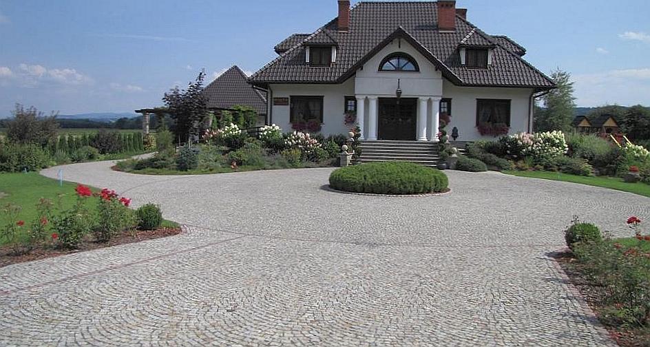 Granitpflaster (16)