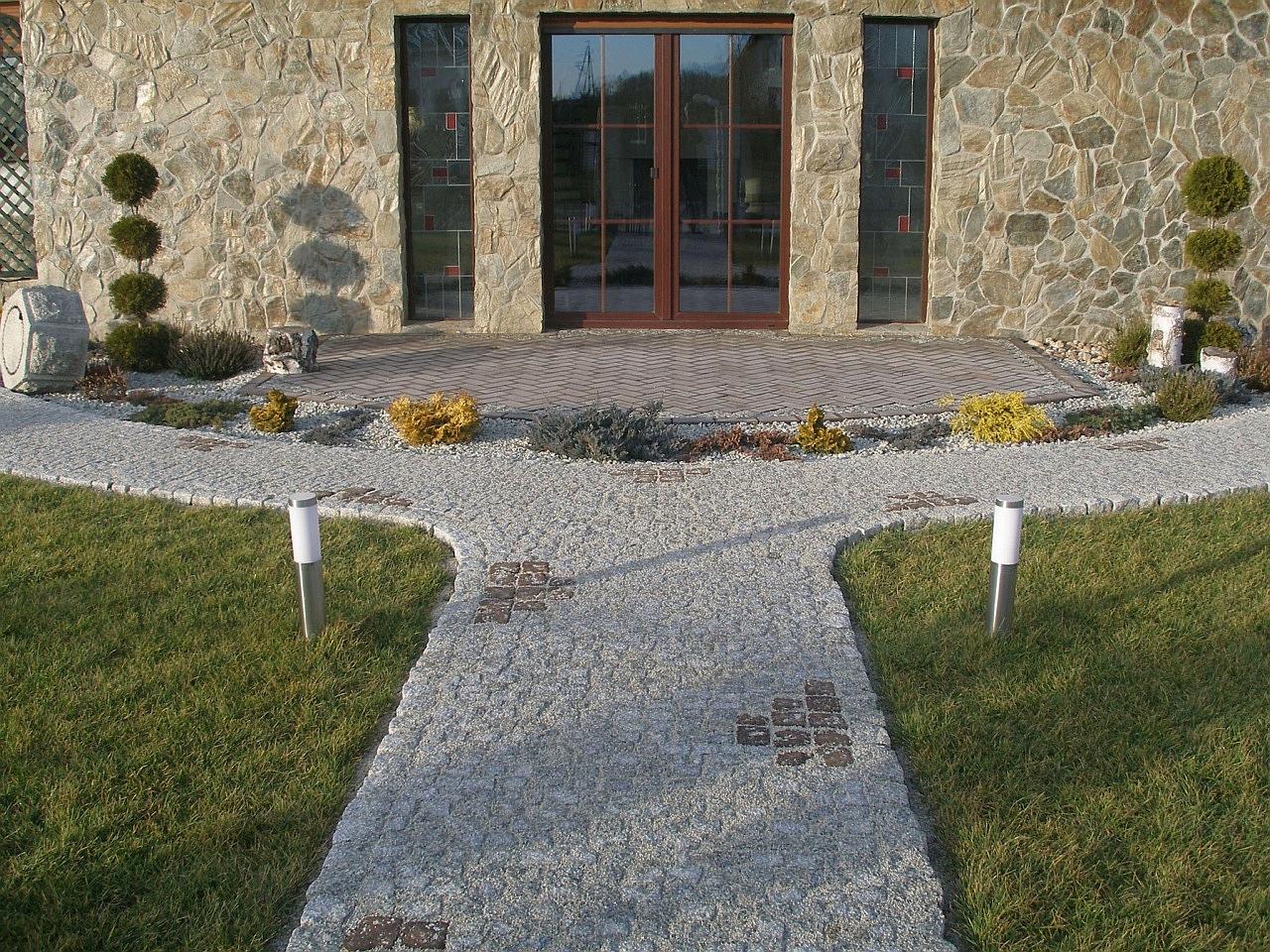 Granitpflaster (22)