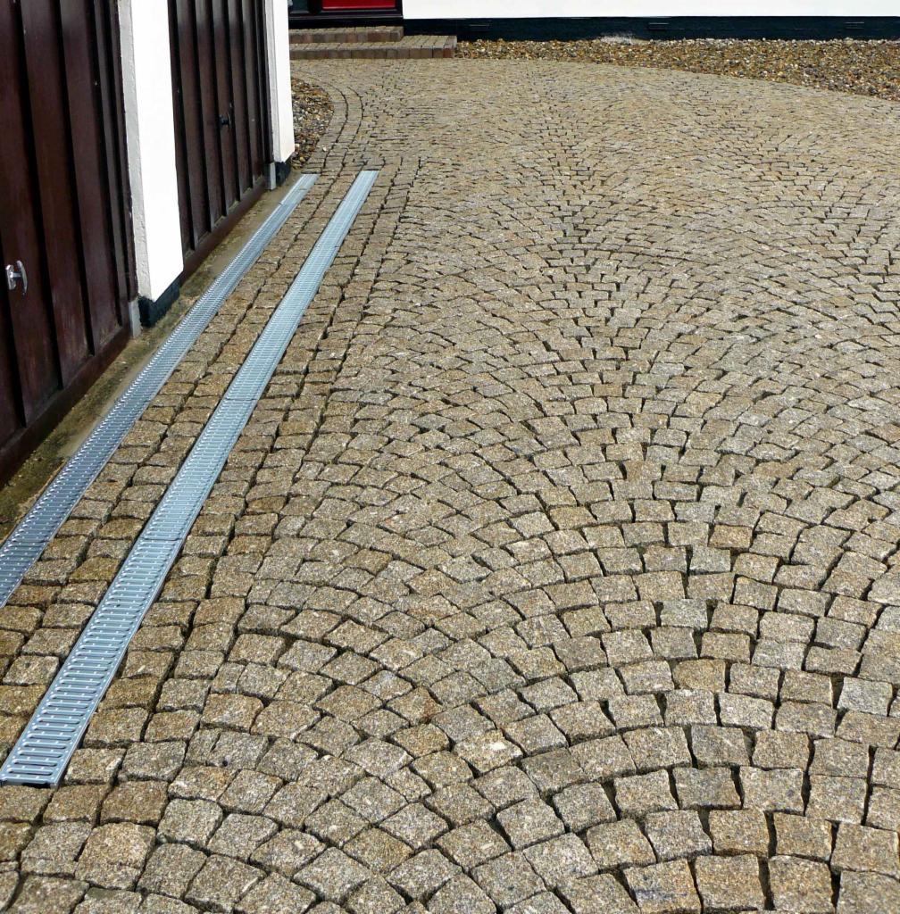 Granitpflaster (8)