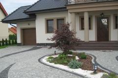 Granitpflaster (1)