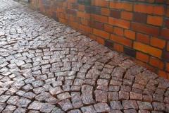 Granitpflaster (13)