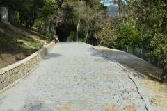 Granitpflaster (14)