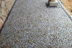 Granitpflaster (15)