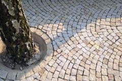 Granitpflaster (18)