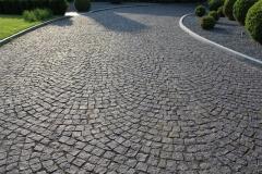 Granitpflaster (19)