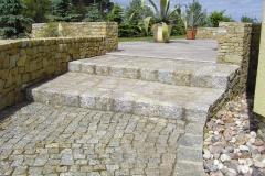 Granitpflaster (20)