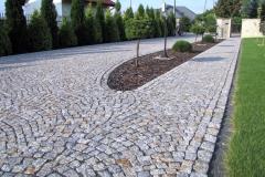 Granitpflaster (21)