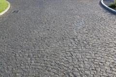 Granitpflaster (23)