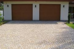 Granitpflaster (24)