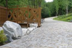 Granitpflaster (25)