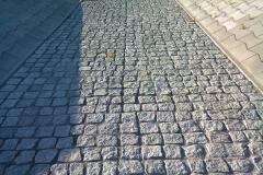 Granitpflaster (26)