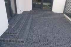 Granitpflaster (3)