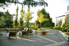 Granitpflaster (6)