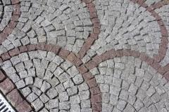 Granitpflaster (7)
