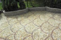 Granitpflaster (9)