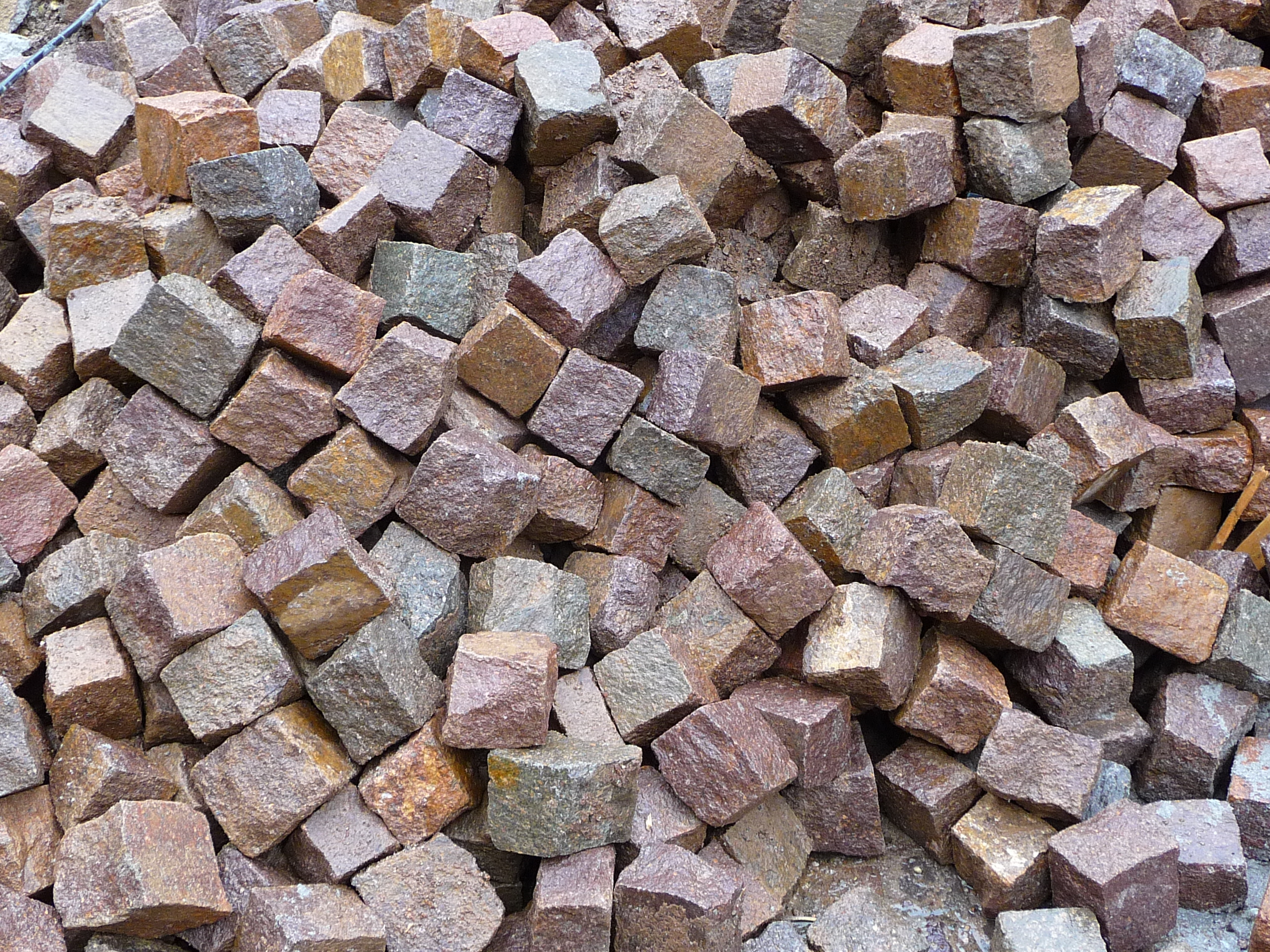 granitpflaster angebot | top naturstein