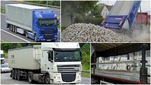 natursteine-lieferung