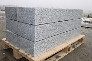 blockstufen-granit