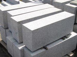 schlesisch-bordsteine