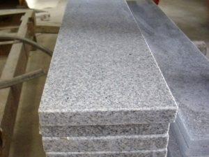 granit-fensterbanke