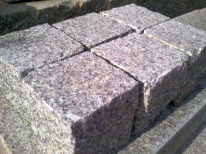 geschnitten-granitpflaster