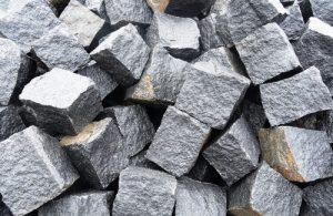 granitpflaster-schwarz