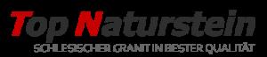 top-naturstein